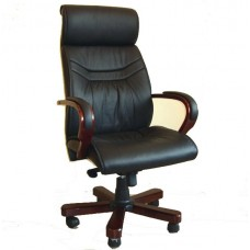 Кресло для руководителя Domingo-А