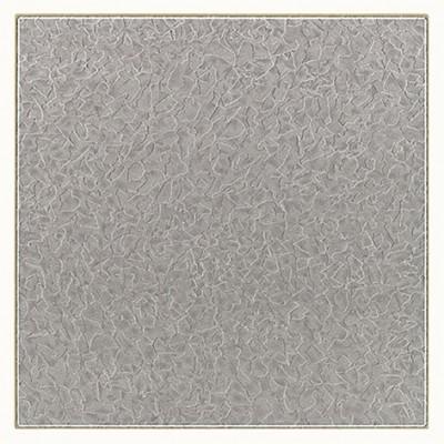 Столешница для стола Cool Metall TiPI 028