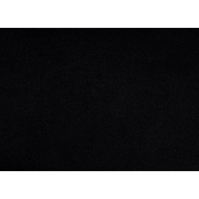 Столешница для стола Schwarz 055