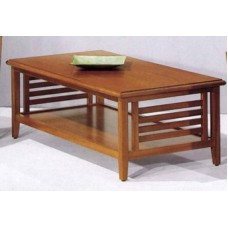 Столик чайный B-212-4