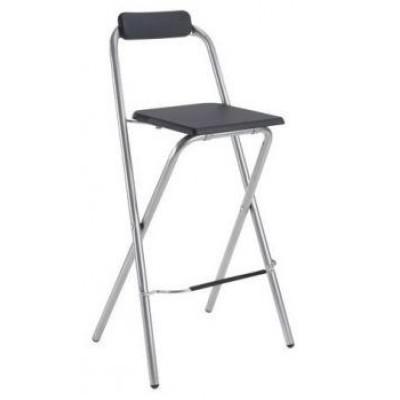 Барный стул 1056