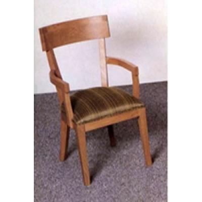 Обеденный стул В-311-8А