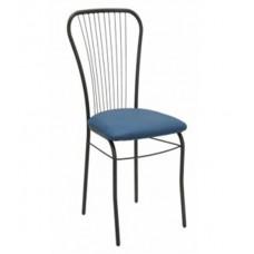 "Барный стул ""Цезарь"""
