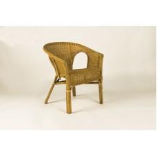 Кресло Келек