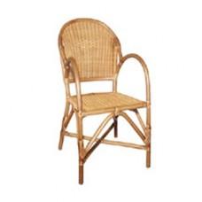 "Кресло из ротанга ""Колибри"""