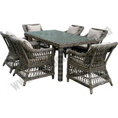 Комплект мебели 2262