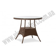 Обеденный стол Корсика