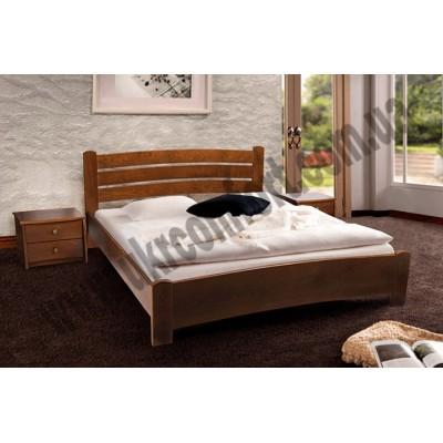 Кровать Sofia2