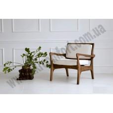 Кресло лофт В0010