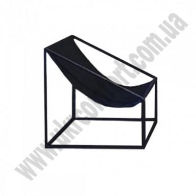 Кресло М2