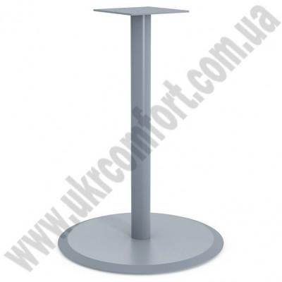 База для стола Верона топ
