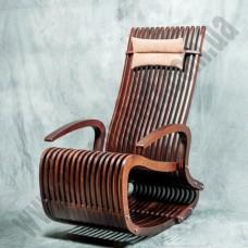 Кресло-качалка Восход
