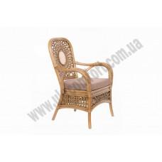 Кресло Ацтека