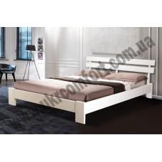 Кровать Emma