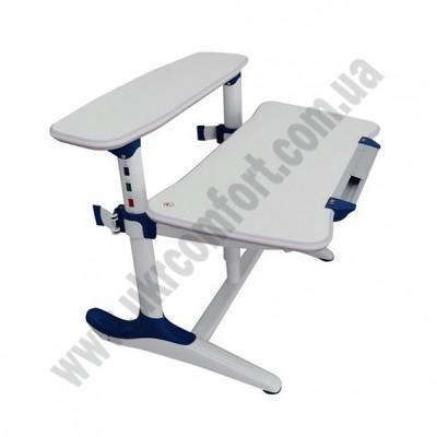 Стол DUOREST Desk Comfort L