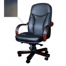 Кресло для руководителя Grand-А