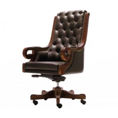 """Кресло руководителя """"Royal""""-А"""