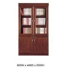 Шкаф W-9009-А