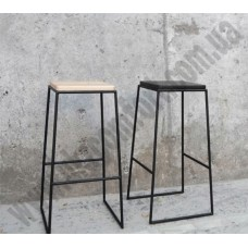 Барный стул Аум