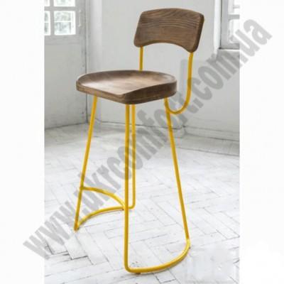 Барный стул Джозеф