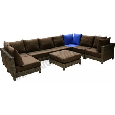 Комплект мебели 244273