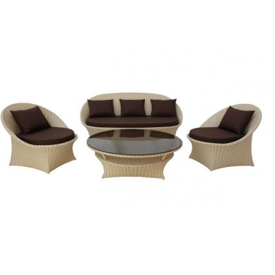 Комплект мебели 2150