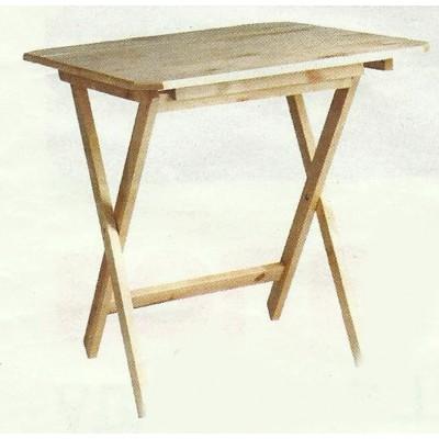 Стол складной 2178