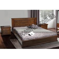 Кровать Elit2