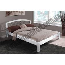 Кровать Juliette2