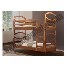 Кровать Viktoria
