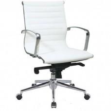 Кресло ТОКИО 2