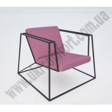 Кресло Шанхай