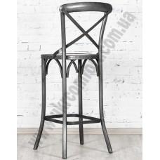 Барный стул В0004