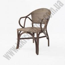 Кресло 6018