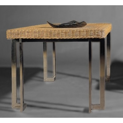 Стол обеденный RA120-7