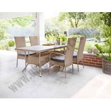 Комплект мебели 1619