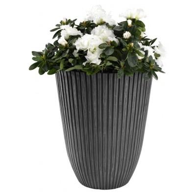 Горшок для цветов 1605