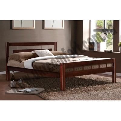 Кровать Almeria