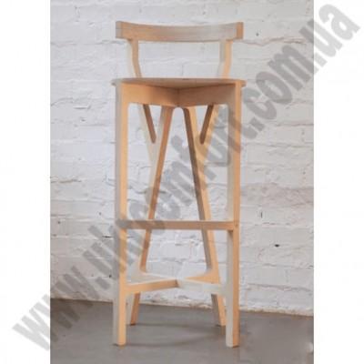 Барный стул Сакура
