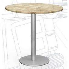 "Опора для стола ""Аркада"""