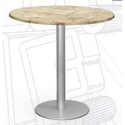 "База для стола ""Аркада"""