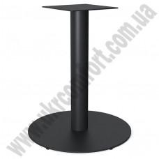 База для стола Верона 600