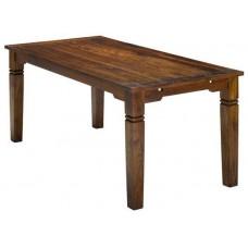 Стол обеденный 1126