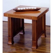 Столик В318-5