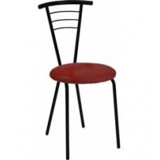 """Барный стул """"Бонус"""""""