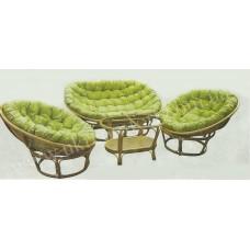 Комплект мебели 2216