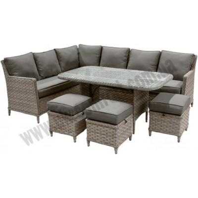 Комплект мебели 2007