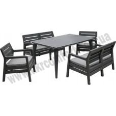 Комплект мебели 2254