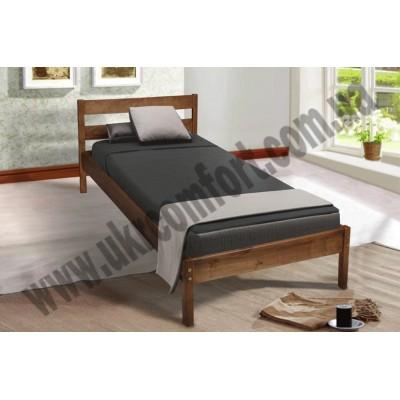 Кровать SKY1