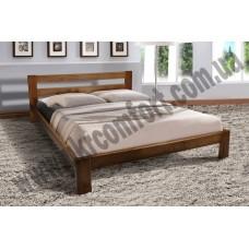 Кровать Star